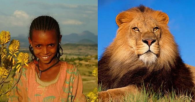 ethiopian-girl